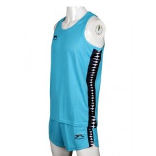 Athletic Kit in Dry Fit Fabric