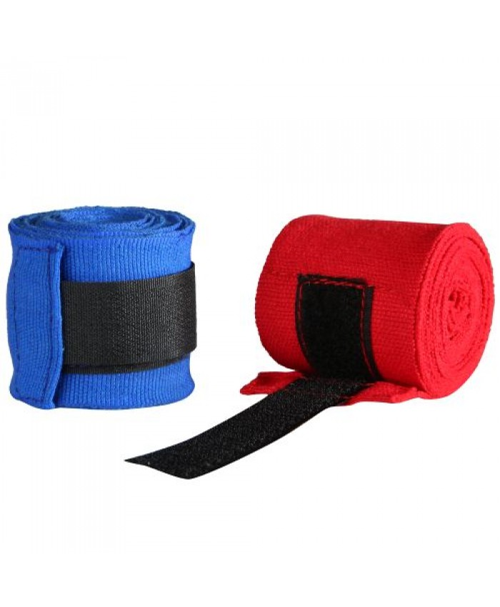 Boxing Bandage Pair