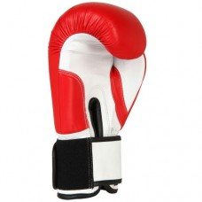 Boxing Gloves Competition