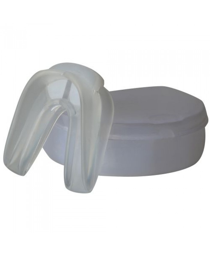 Gum Shield for Boxing