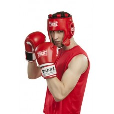 Boxing Kit / Dress