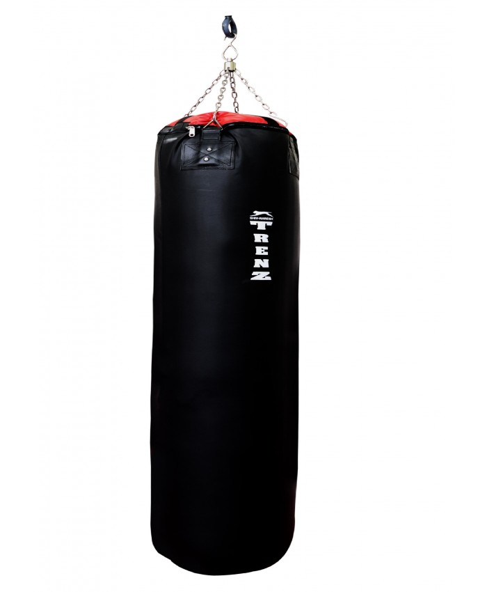 Boxing Punching Bag With Filling X-Large Size