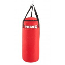 Boxing Punching Bag With Filling Large Size