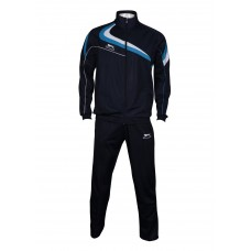 Track Suit-450-A-NY-CY-WT