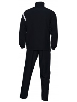 Track Suit-467-A-NY-RD-WT