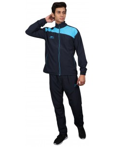 Track Suit-469A-NY-CY