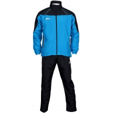 Track Suit N.S. 471-A-NCY-NY-WT