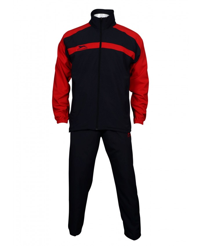 Track Suit-476-A-NY-RD