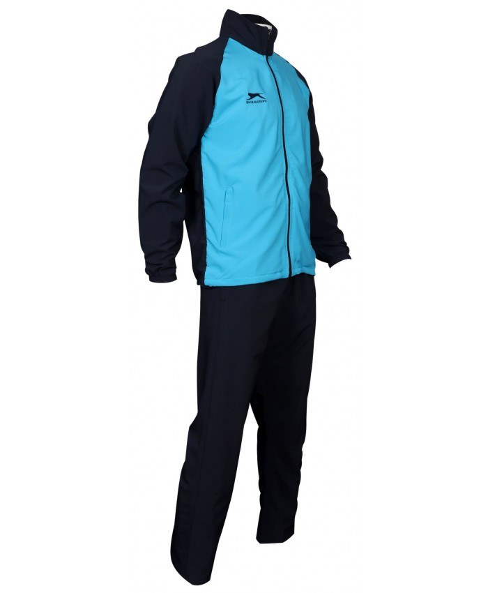 Track Suit-477-A-NY-CY