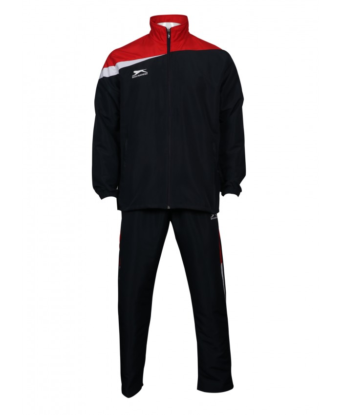 Track Suit-491-A-NY-RD-WT