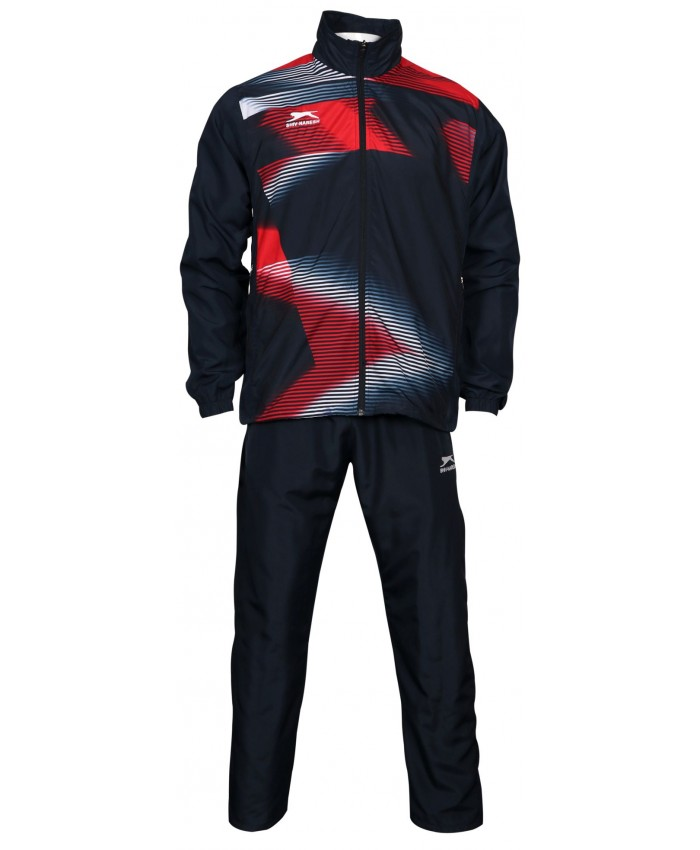 Track Suit-959-NY-RD-WT