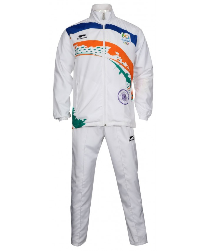 Track Suit-960-WT-OR-GR-RL