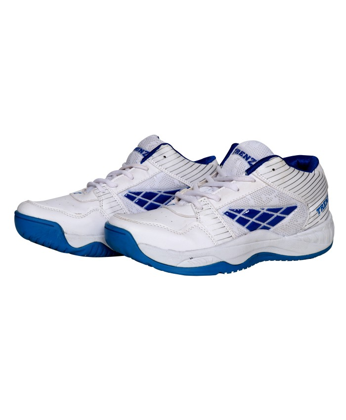 Basket Ball Shoes (Non-Marking)
