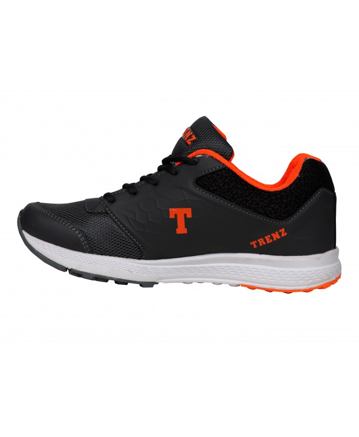 Jogger Shoes for Women's