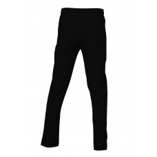 LOWER N S SPANDEX SLIM FIT WITH SPANDEX MATERIAL