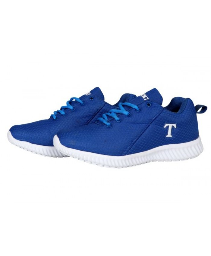 Walking Shoes TRENZ-SS5