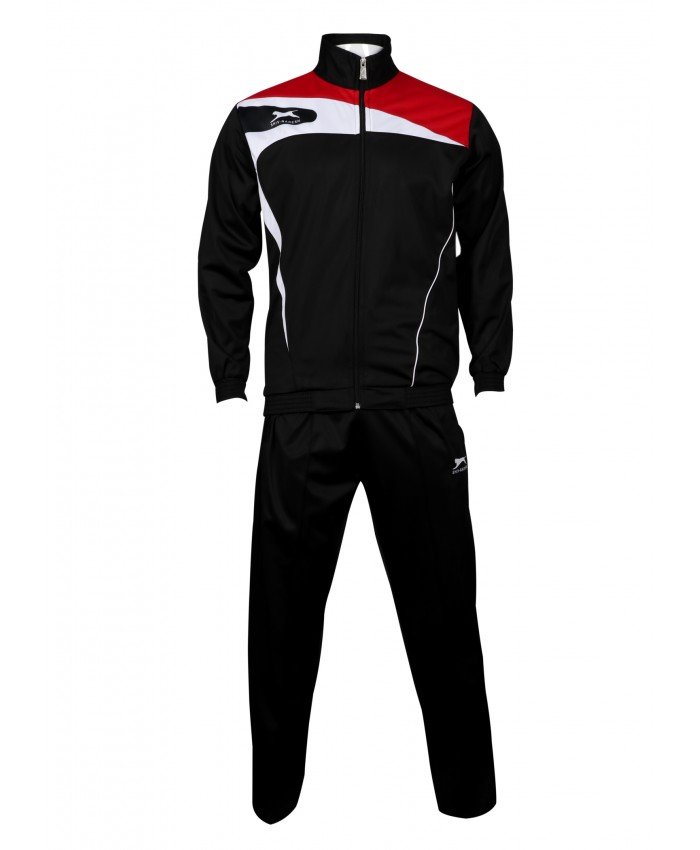 Track Suit Super Poly 459 No Design Synthetic Quality