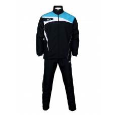 Track Suit Tz 459a Design With Mesh Inner