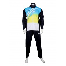 Track Suits Tz Material With Mesh Inner full Sublimation 950 No