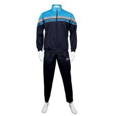 Track Suits Super Poly 458a Design Synthetic Material