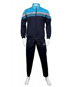 Track Suits Inner Mesh 458a -Tz
